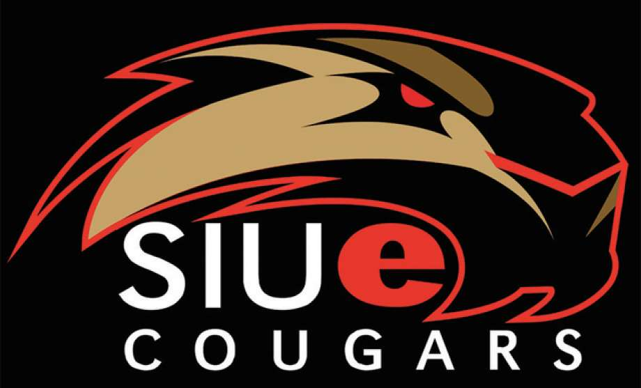 COLLEGE MEN\'S SOCCER: SIUE\'s \'good, honest effort\' can\'t.