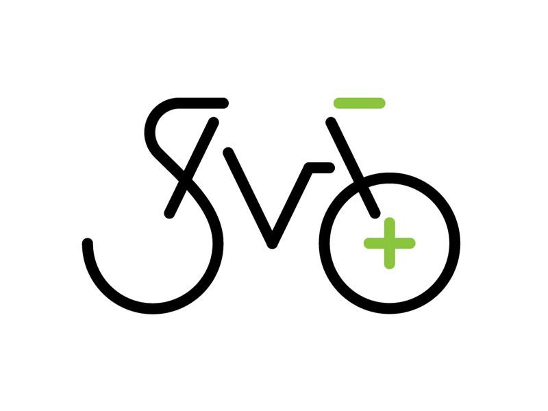 Siva Logo.