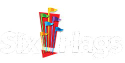 Six Flags Coupons.