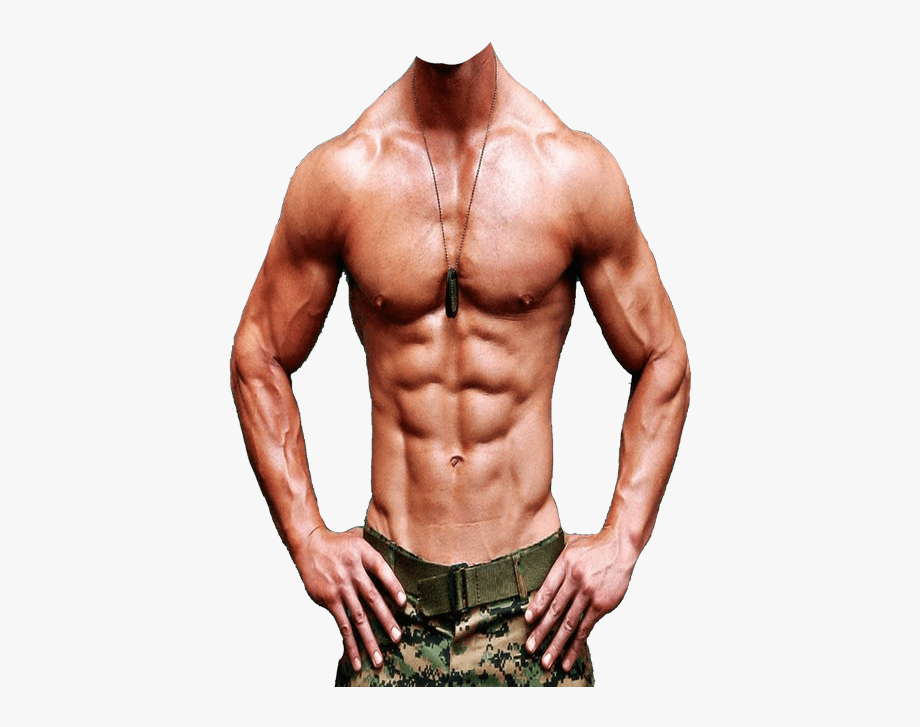 Six Pack Png Effect , Transparent Cartoon, Free Cliparts.
