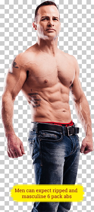 126 six pack abs PNG cliparts for free download.