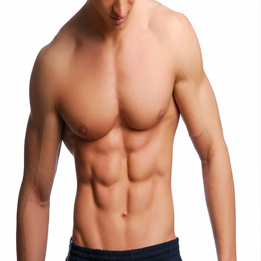 Fastest Six Pack Abs: Amazon.ca: Appstore for Android.