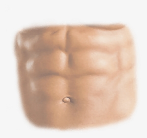 Abs PNG Images, Transparent Abs Image Download.