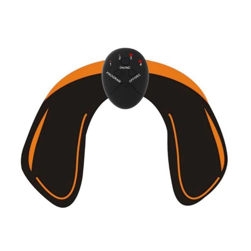 SixPack Dominator™.