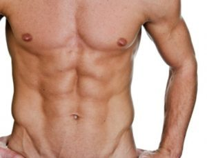 Abdominal Etching (Six Pack Abs) Maryland, Baltimore.