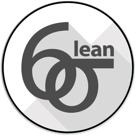 Lean Six Sigma White Belt Training by Catalyst Consulting.