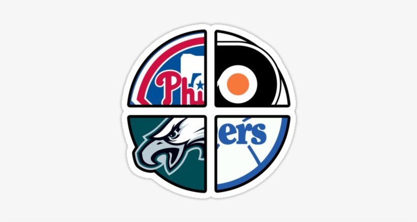 Sixers Logo Png, png collections at sccpre.cat.