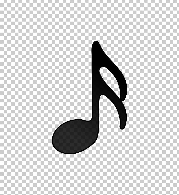 Sixteenth Note Stem Musical Note Eighth Note PNG, Clipart.