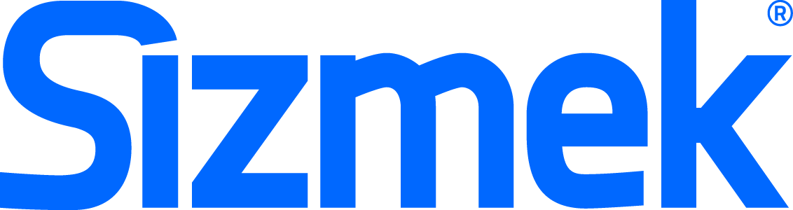 The Sizmek 2016 Benchmark Data Book.