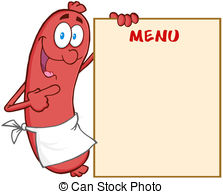 Sausage Illustrations and Clip Art. 18,488 Sausage royalty free.
