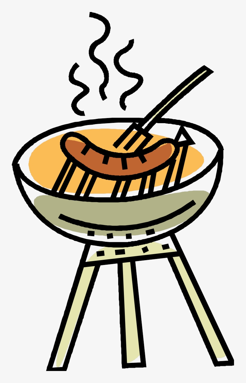 Bbq Png Clipart.