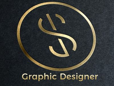 Sj Logo.
