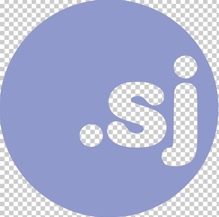 Svalbard .sj Logo ISO 3166.