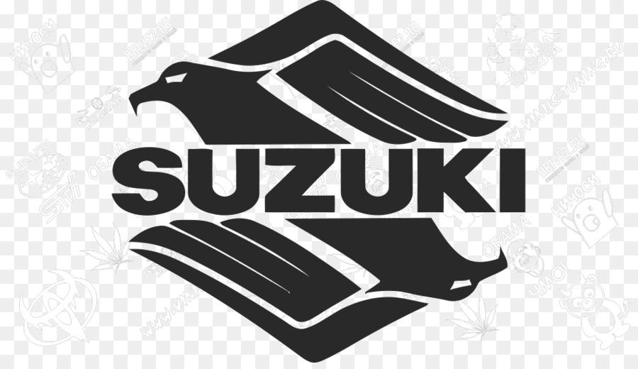 Suzuki Logo png download.