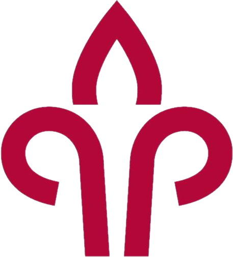 SJU Logo no background.
