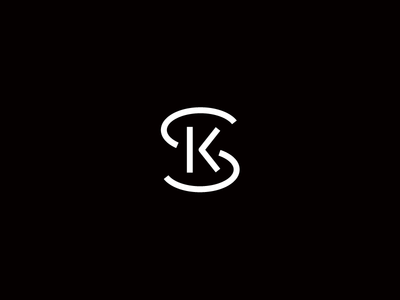 Sk creation logo download free clipart with a transparent.