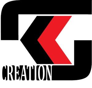 Sk Logo Vectors Free Download.