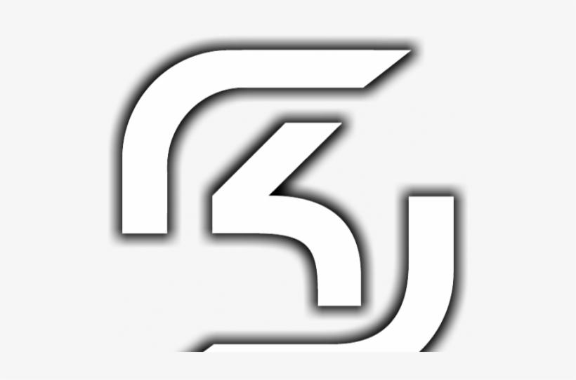 Faze Logo Transparent For Kids.