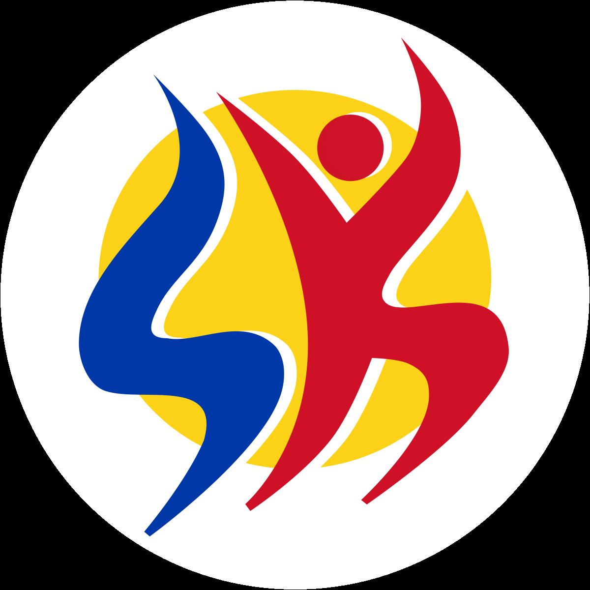 Sangguniang Kabataan.