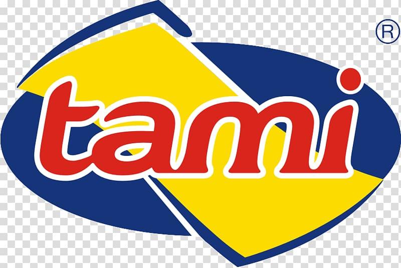 Tatranska Mliekaren a.s. Logo Brand , sk logo 2018.