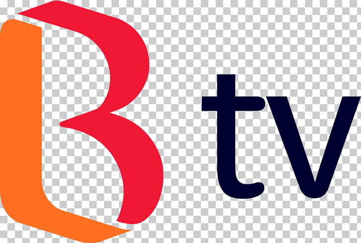 SK Broadband B TV SK Telecom SK Corp. Olleh TV, sk logo PNG.