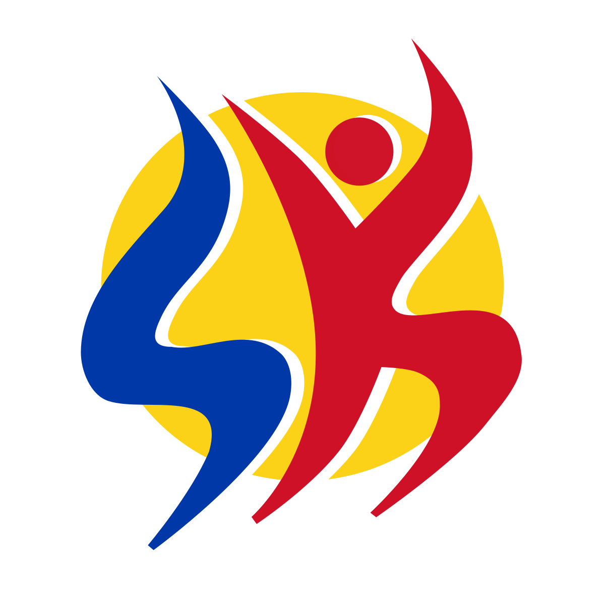 SK Logo.
