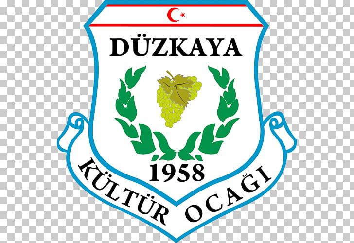 Düzkaya K.O.S.K. Agios Epiktitos Girne District White Red.