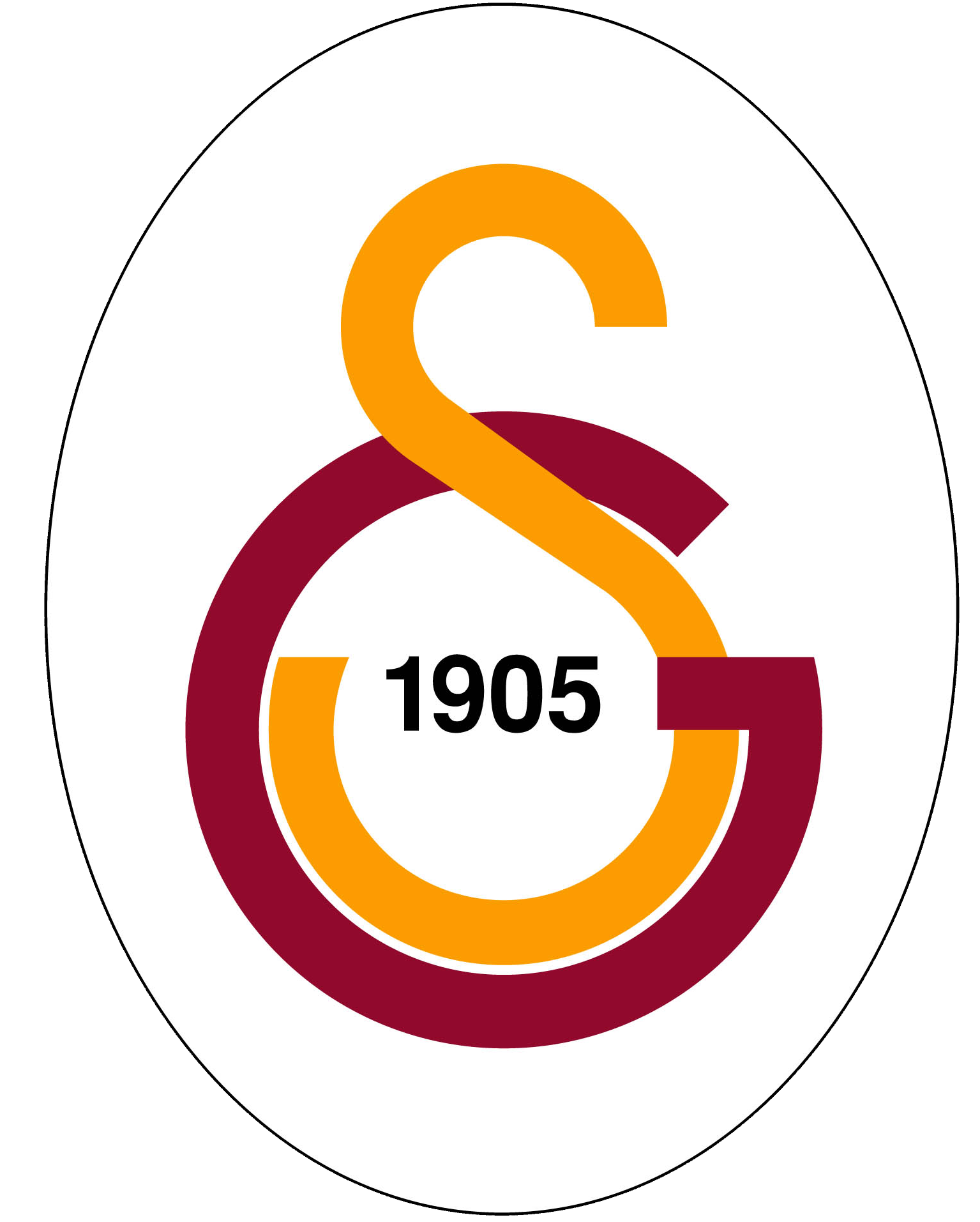 File:Galatasaray Sports Club Logo.png.