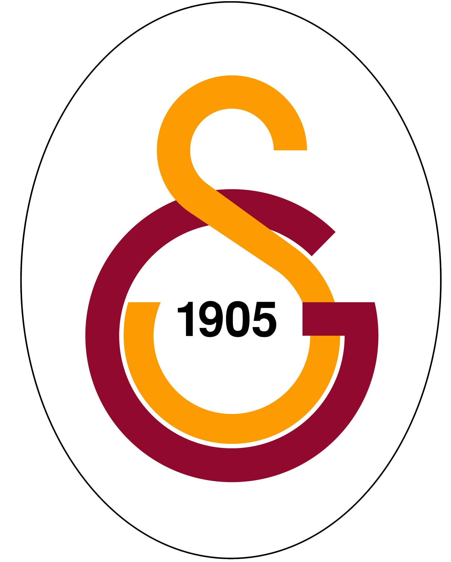 File:Galatasaray Sports Club Logo.png.