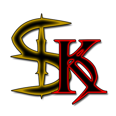 Sk logo png » PNG Image.
