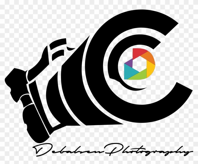 Sk Photography Logo Design Png.