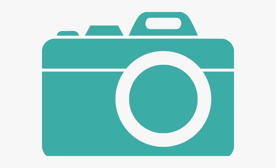 Camera Clipart Nature Photography.