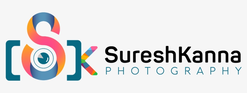 Photography Logo Png Hd PNG Images.