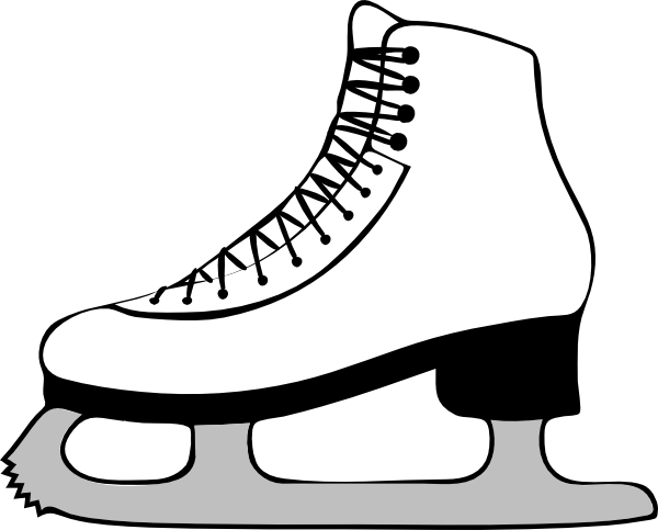 Free Ice Skates Images, Download Free Clip Art, Free Clip.