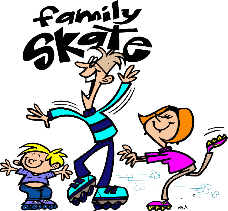 Free Roller Skating Photos, Download Free Clip Art, Free.