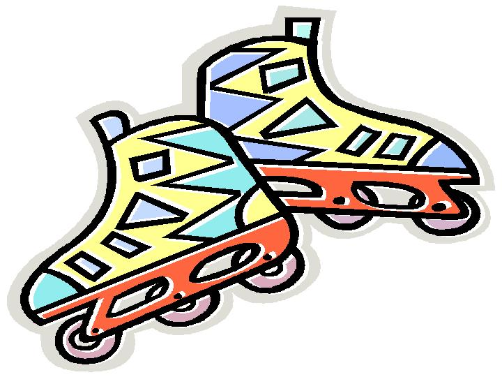 Free Roller Skating Photos, Download Free Clip Art, Free.