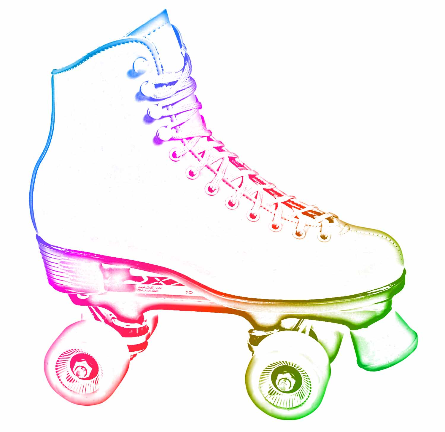 Free Rollerskating Cliparts, Download Free Clip Art, Free.