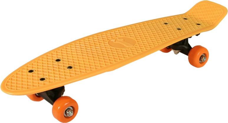 Skateboard PNG images free download, skateboard PNG.