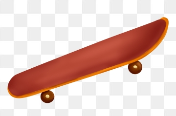 Skateboard Png, Vector, PSD, and Clipart With Transparent.