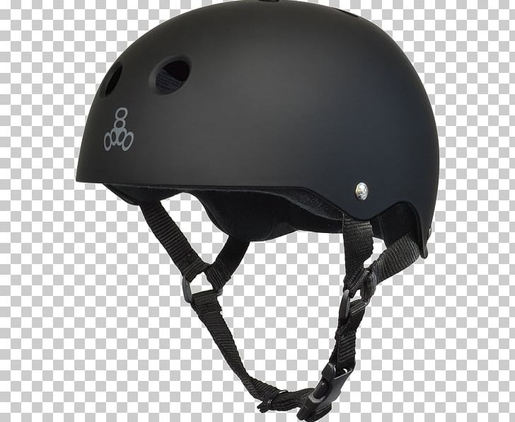 Skateboarding Triple 8 Brainsaver Glossy Helmet With.