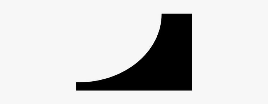 ramp #skateboard.