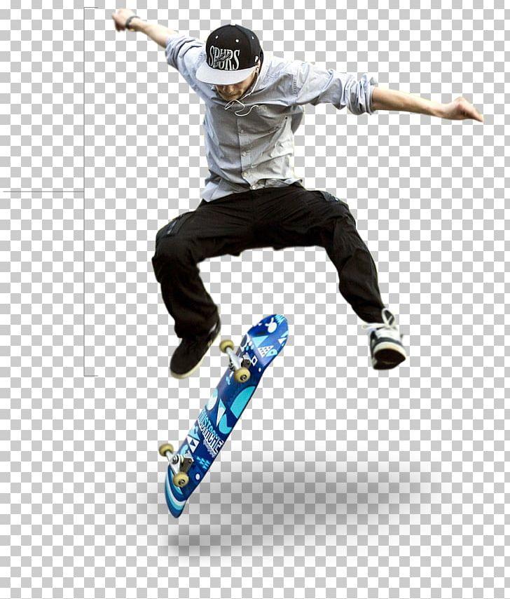 Freeboard Longboard Skateboarding Kickflip PNG, Clipart.