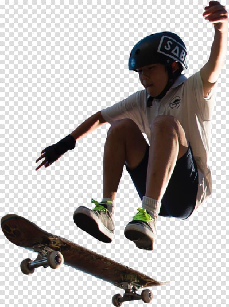 Skateboarding Longboarding Sporting Goods, skateboard.