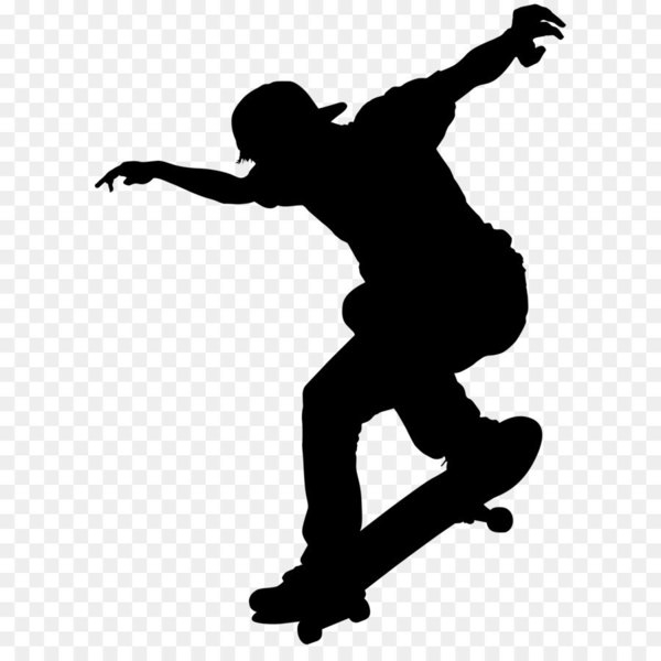 Scalable Vector Graphics Ice skating.