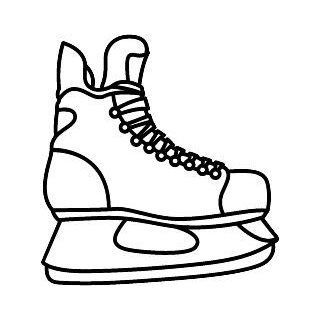 1000+ images about Hockey skates on Pinterest.