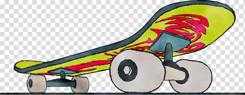 Skateboard Skateboarding Equipment, Freeboard, Longboard.