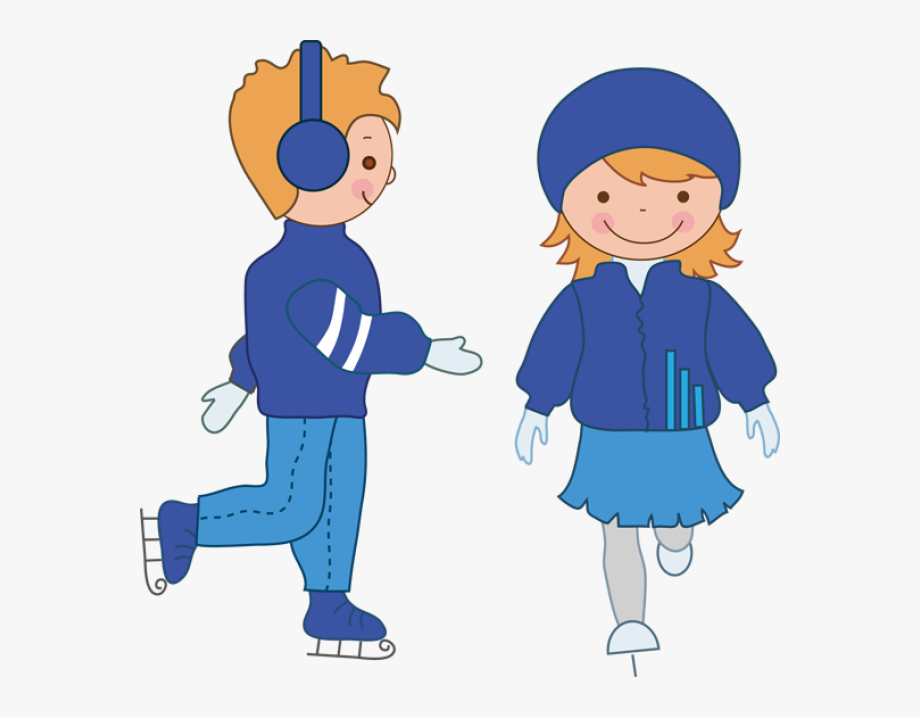 Get Creative With This Free Kids Clip Art.