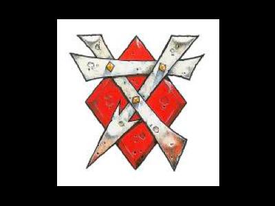 skaven logo.