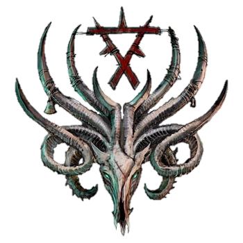 SKAVEN Lord Pack, Missing LL & Units, Variants A, B, Lore.