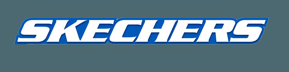 Skechers Logo.